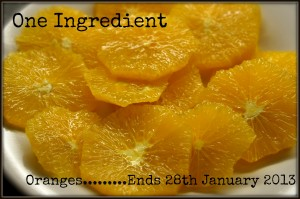 One-Ingredient-Oranges-300x199