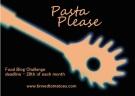 pasta please