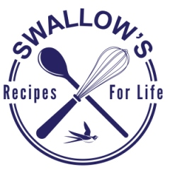 swallow-recipes-for-life