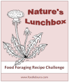 nature's Lunchbox logo