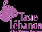 TL-Fig-Logo2