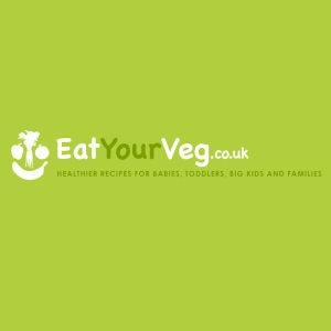 eatyour-veg-logo