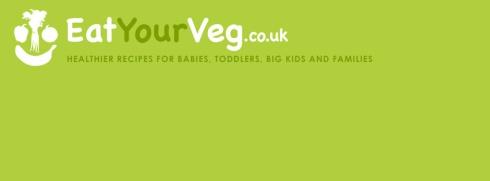 eatyourveg-facebook-cover-image